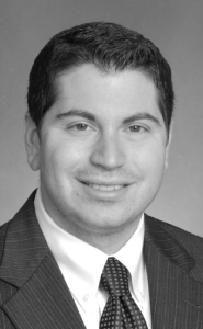 Fort Lauderdale Business Attorney Joshua B. Feinberg