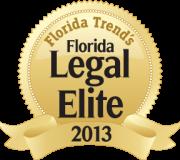 Fort Lauderdale Business Law Firm - Malvin Feinberg