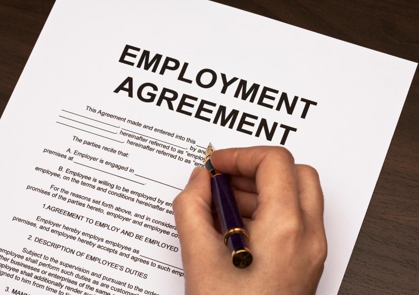 Fort Lauderdale Employment Attorney