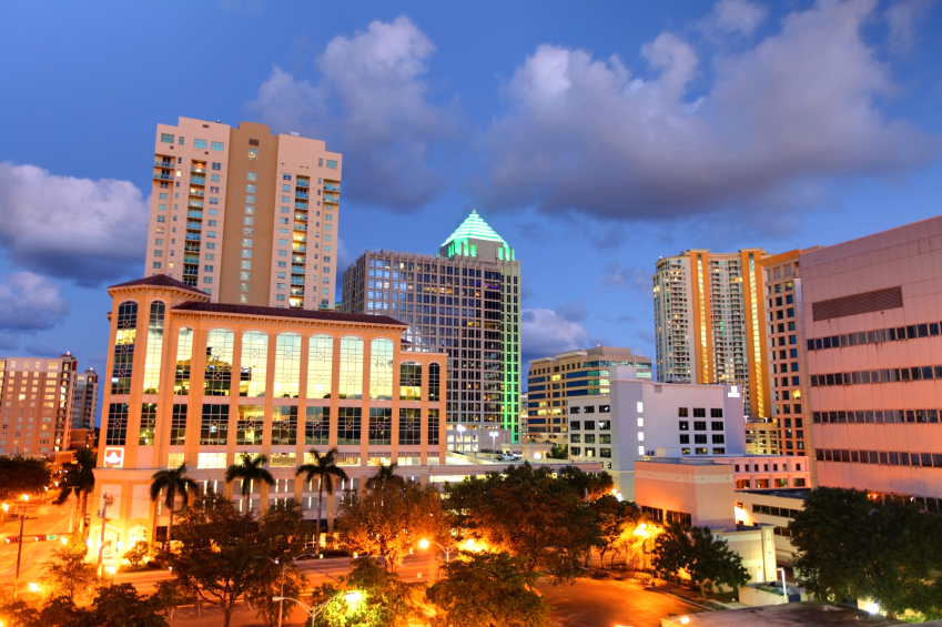 Fort Lauderdale Real Estate Law Firm